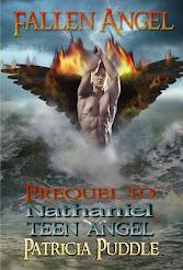 Fallen Angel (Prequel to Nathaniel Teen Angel)