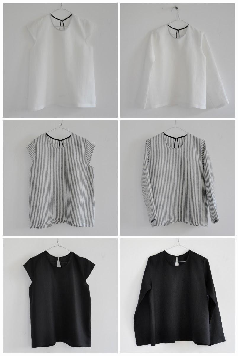 http://www.vdj-boutique.com/vdj/1176-uniforme.php