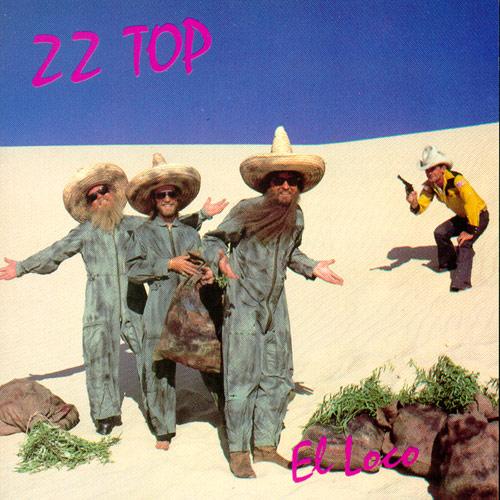 A rodar XV            - Página 4 ZZ_Top_-_El_Loco