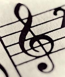 La creatividad de los sonidos en Recicla Inventa