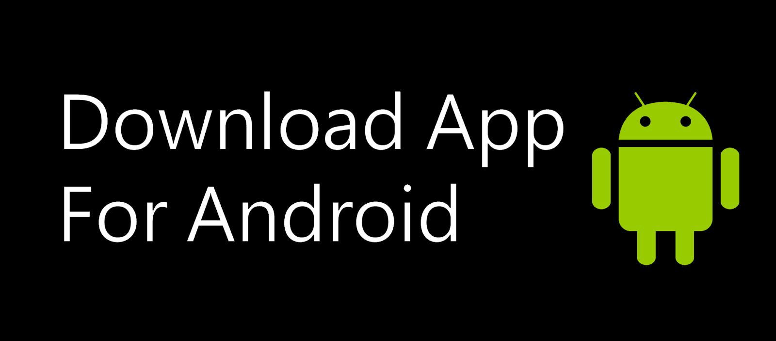 App For Smartphones