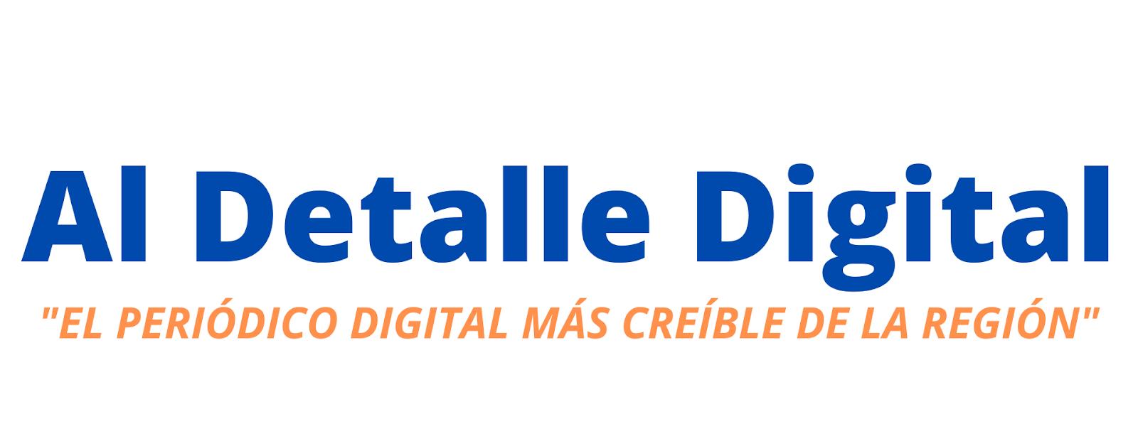 Al Detalle Digital.com