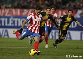 Malaga-Atletico-Madrid-liga-bbva-falcao
