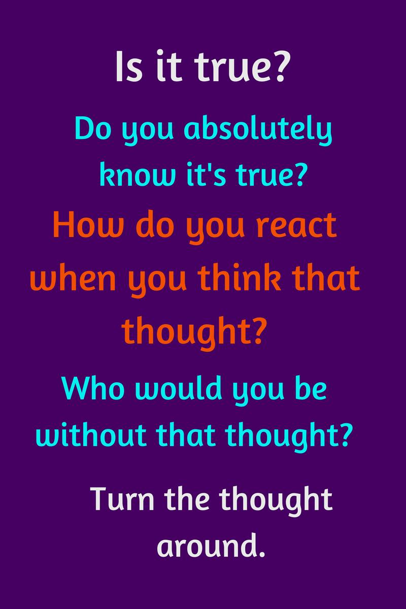Worksheets Byron Katie Worksheets pictures byron katie worksheet toribeedesign 4 questions toribeedesign