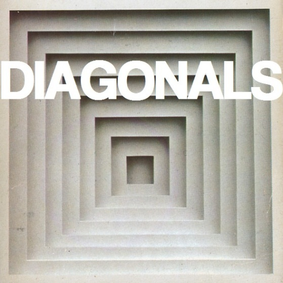 Diagonals