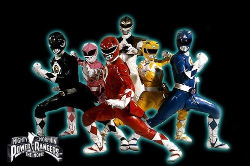Power Rangers - Topic général - Page 2 Movie-armor