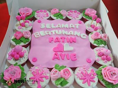 Hant. cake 5