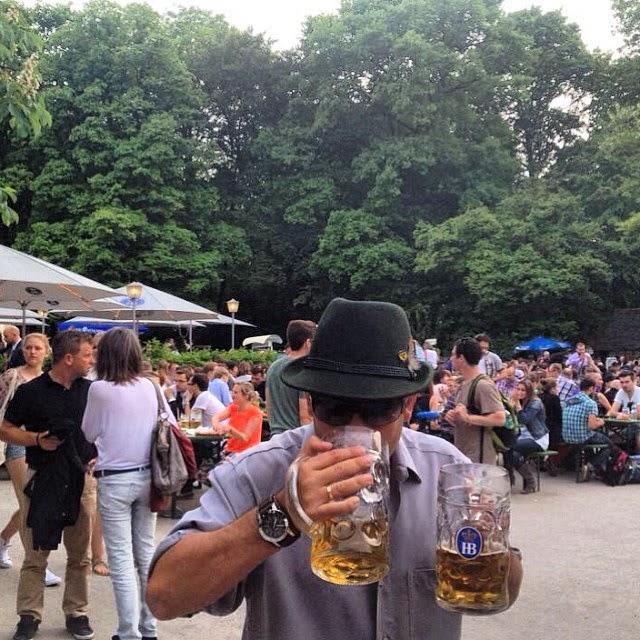 Munique/Alemanha