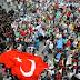 Με επεισόδια & συλλήψεις γιορτάστηκε η εργατική Πρωτομαγιά στην Τουρκία