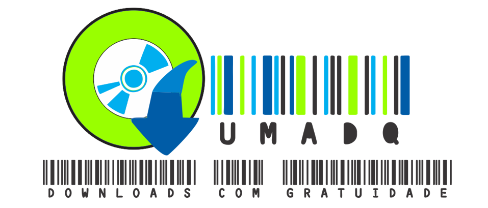 • UMADQ - DOWNLOADS •