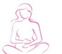 Filisofi Asuhan Kehamilan