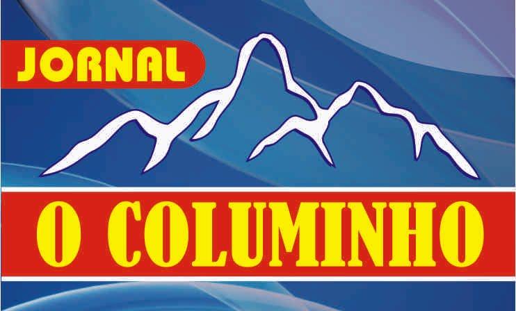 JORNAL O COLUMINHO