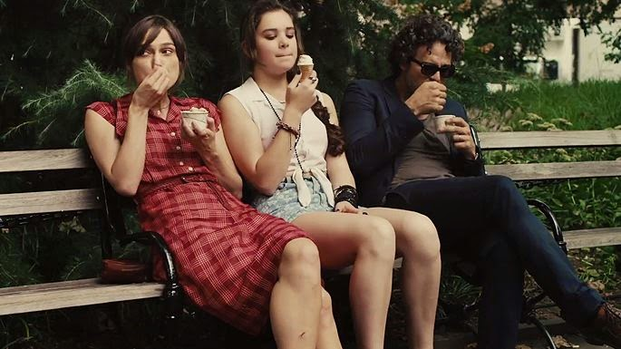 keira-knightley-hailee-steinfeild-mark-ruffalo-begin-again