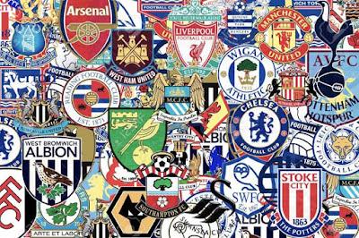 Klub Bola