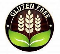 gluténmentes ételek a blogon