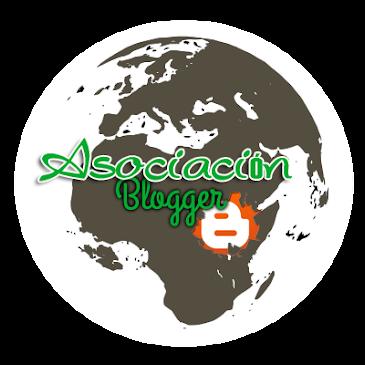Participo en ASOCIACIÓN BLOGGER
