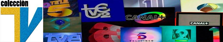 Colección TV