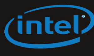 Intel Chipset Device Software 9.4.0.1017 / Intel Chipset Software Installation Utility