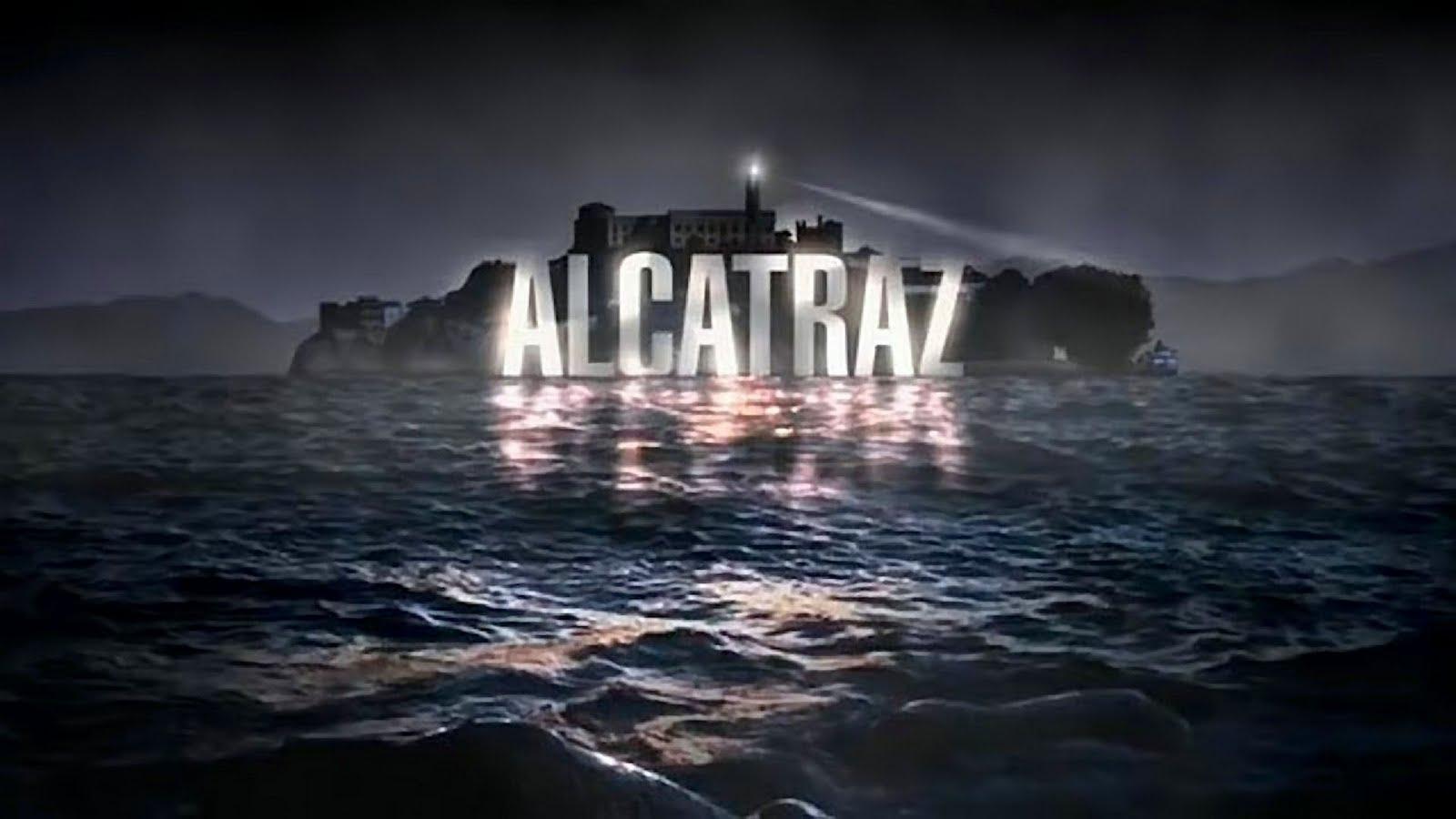 http://2.bp.blogspot.com/-jIXxzONP_aY/TdoNEKgBrNI/AAAAAAAAEUM/XCRMw6MSBE4/s1600/alcatraz-wallpaper2.jpg