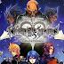 Kingdom Hearts HD II.5 Remix ganha Edição Limitada