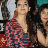 Kajal+Agarwal+Latest+Photos+at+Govindudu+Andarivadele+Movie+Teaser+Launch+CelebsNext+8331