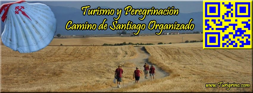 Camino de santiago organizado VIP