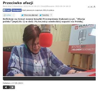 http://www.prw.pl/articles/view/45480/Przeciwko-afazji