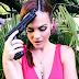 """Laura Carmine, feliz de que odien a Nuria ¡Su personaje en """"A que no me dejas""""!"""