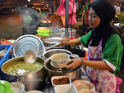 The-Soup-House-Muar-Johor