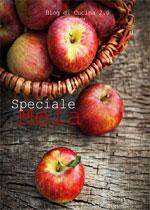 ebook gratis fragole e mela