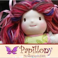 Pappilony