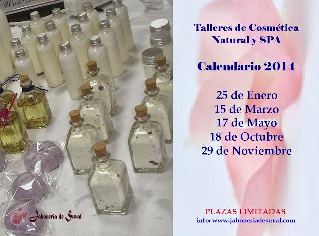 http://jaboneriadesuval.com/talleres/reserva-para-taller-de-cosmetica-natural-y-spa.html