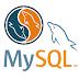 MySQLのmy.cnfファイルサンプル