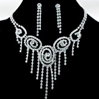 wedding jewelry,wedding jewelry sets,cheap wedding jewelry,vintage wedding jewelry,pearl wedding jewelry