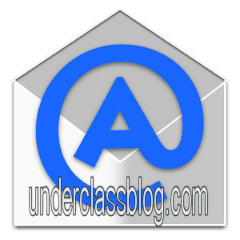 Aqua Mail Pro - email app 1.5.7.6 APK
