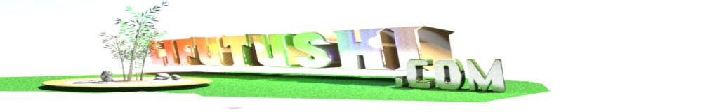 Lifutushi.com