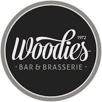 Woodies Wine Bar