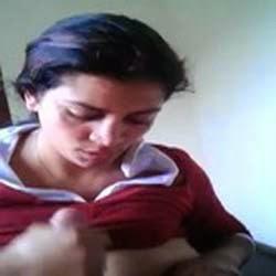 Professora Safada Chupando a Rola Do Aluno - http://www.videosamadorestube.com.br