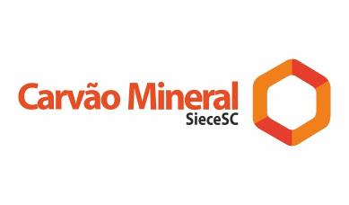 SIECESC - CARVÃO MINERAL