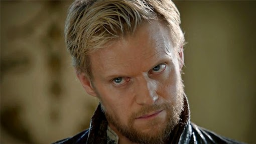Marc Warren_Rochefort