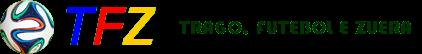 TFZ - Trago, Futebol e Zuera
