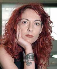 Silvia Grijalba