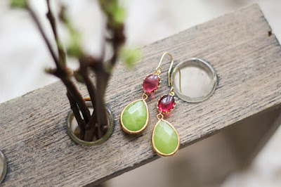 https://www.etsy.com/listing/221890807/red-green-double-goldplated-earrings?ref=shop_home_active_8