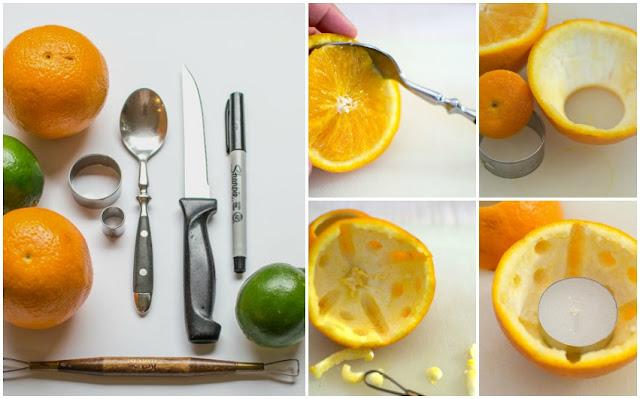 diy-super-ideas-verano-velas-con-naranjas-paso-a-paso