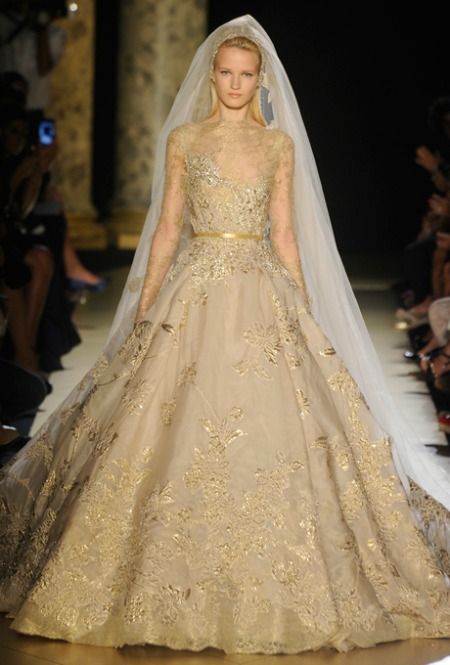 White Rose Weddings, Celebrations & Events: Enchanted Wedding Gowns