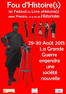 http://www.ledauphine.com/actualite/2015/05/09/fous-d-histoire-(s)-le-1er-festival-du-livre-des-historiales