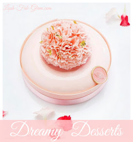 Foodie Favorites: Dreamy & Totally Irresistible Desserts!