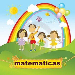 Jugando y aprendiendo con las matematicas preescolar for Aprendiendo y jugando jardin infantil