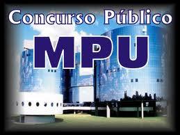 image|Concurso-MPU-novo