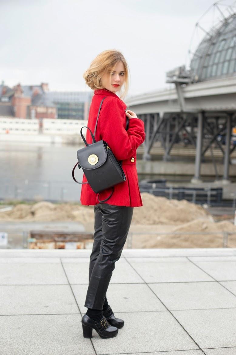 berlin fashion blogger la dolce fashion vita